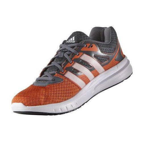 Buty do biegania galaxy 2 m af6691 marki Adidas