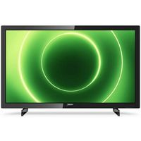 TV LED Philips 24PFS6805