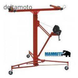 Pozostałe narzędzia  Mammuth deltamoto