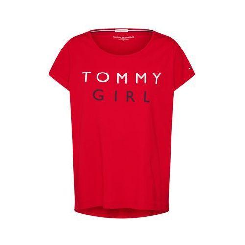36cc5c6d5f0d1f Tommy Hilfiger Underwear Tommy Hilfiger Underwear Koszulka do spania  'CN TEE ...