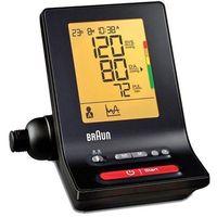 Braun BP-6200