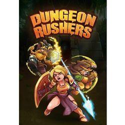 Dungeon Rushers (PC)