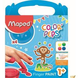 Farbki  Maped biurowe-zakupy