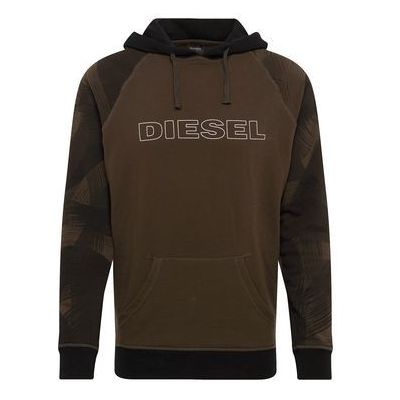 T-shirty męskie DIESEL About You