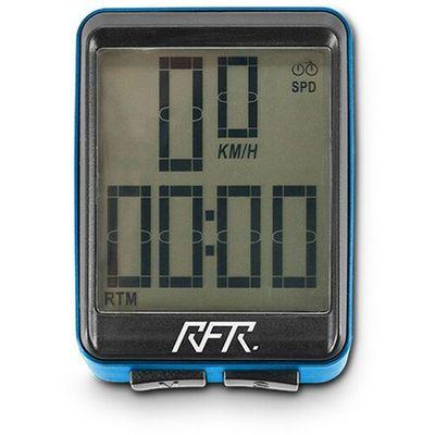 Liczniki rowerowe Cube RFR Bikester