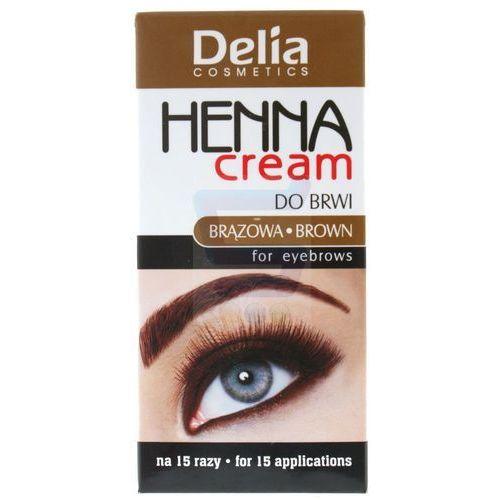 Cosmetics Cameleo Henna Ziołowa Nr 66 Rubin 75g Od 2499zł