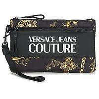 Torby / Saszetki Versace Jeans Couture CHIRE 5% zniżki z kodem PL5SO21. Nie dotyczy produktów partnerskich.