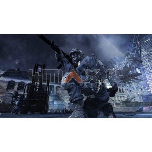 Call of Duty Modern Warfare 3 (PC)