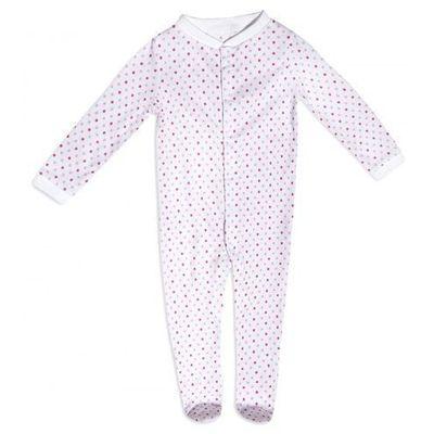 Pajacyki dla niemowląt Dolce Sonno Slodkisen