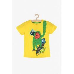T-shirty dla dzieci  5.10.15. 5.10.15.