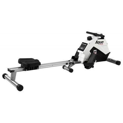BH Fitness R308 Aquo