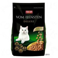 Animonda vom feinsten deluxe adult 2x10kg