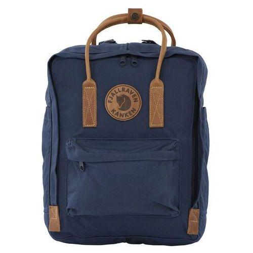 9c2433276824e Zobacz w sklepie Fjällräven kanken no.2 plecak niebieski plecaki szkolne i  turystyczne