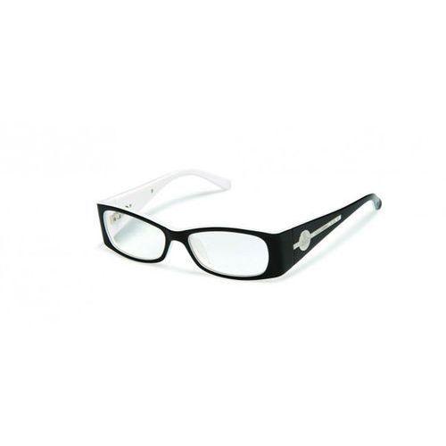 Vivienne westwood Okulary korekcyjne vw 079 02