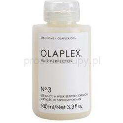 Pozostałe kosmetyki do włosów Olaplex prostezakupy.pl
