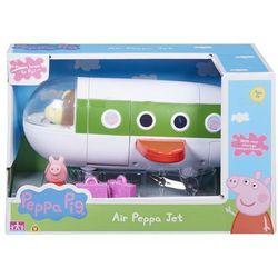 Figurki dla dzieci  Tm toys
