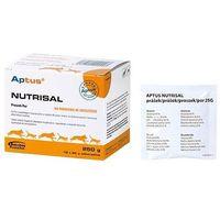 Orion pharma Aptus® nutrisal proszek (saszetki) (6432100022493)