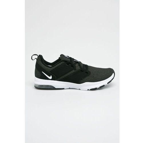Buty air bella tr Nike