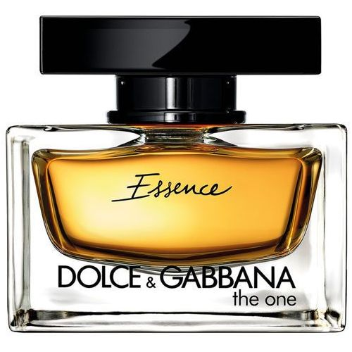 Dolce&Gabbana The One Essence Woman 65ml EdP