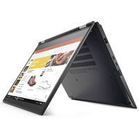 Lenovo ThinkPad 20JH002QPB
