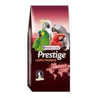 VERSELE-LAGA Amazone Parrot Loro Parque Mix 15 kg - Pokarm Dla Papug Amazońskich - DARMOWA DOSTAWA OD 95 ZŁ!