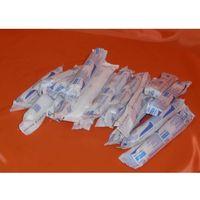 Bandaż dziany, 050B-7019A