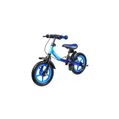 Rowerki biegowe Lionelo 5.10.15.