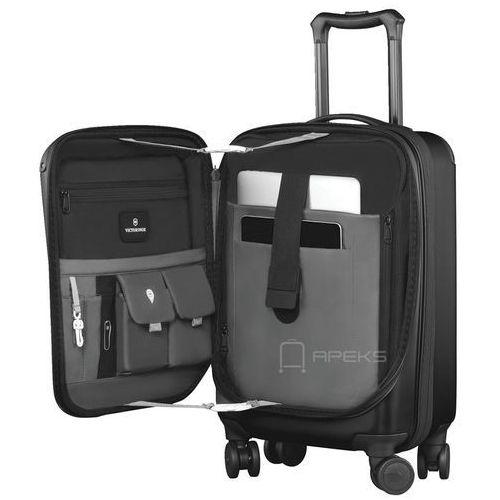37292295c6edf ▷ Spectra™ 2.0 mała poszerzana walizka kabinowa 23 55 cm na laptopa ...
