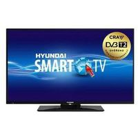 TV LED Hyundai 32TS439