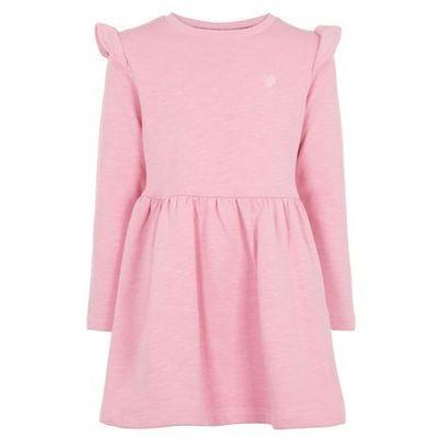 Sukienki dla dzieci NAME IT About You