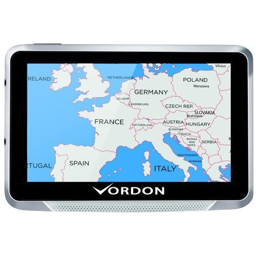Vordon 4.5 EU