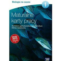 Biologia  Nowa Era Libristo.pl