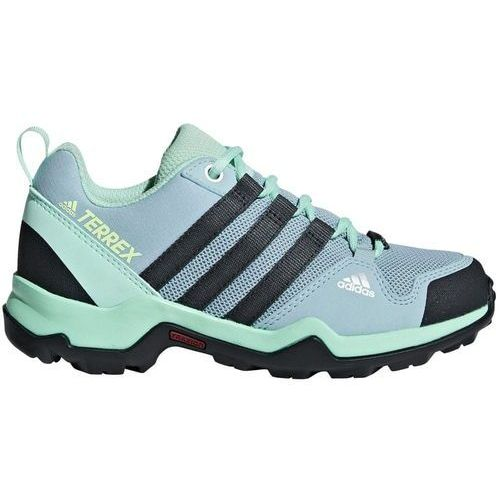 Buty dla dzieci ADIDAS PERFORMANCE opinie ceny