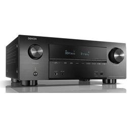 Amplitunery stereo i AV  DENON Mall.pl