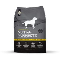 NUTRA NUGGETS Professional - 15 Kg, 1000456