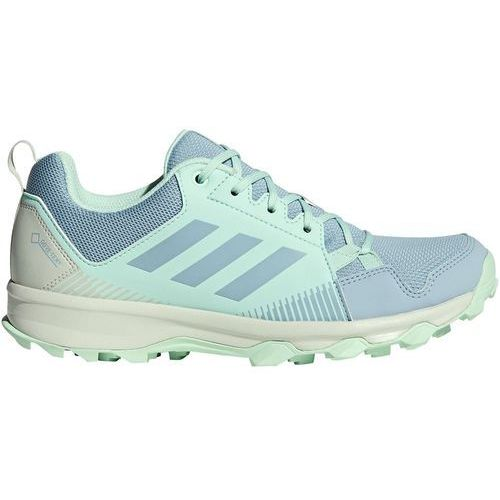Buty damskie terrex tracerocker gtx washgreashgreclemin 40,7 (Adidas)