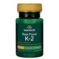 Tabletki Now Foods Glukozamina + Chondroityna 60 tabl.