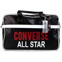 torba na ramię CONVERSE - All Star Sportbag (62) rozmiar: OS