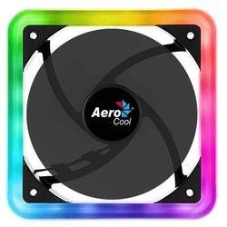 Wentylatory i radiatory  Aerocool