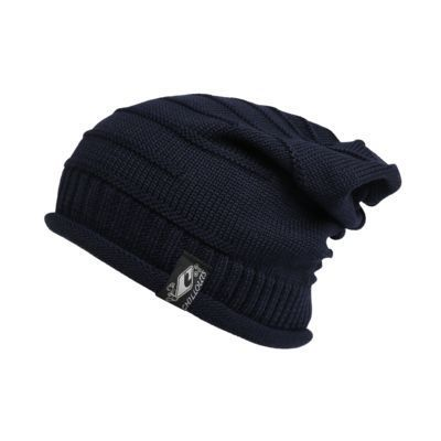 Nakrycia głowy i czapki Chillouts About You