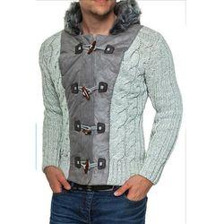 Swetry męskie CRSM YourStyle.pl - Moda dla Ciebie