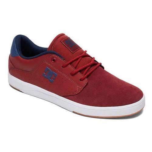 Męskie obuwie sportowe (czerwony) opinie + recenzje ceny