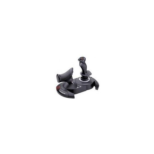 Joystick THRUSTMASTER T-Flight Hotas X (PC/PS3) + DARMOWY TRANSPORT!