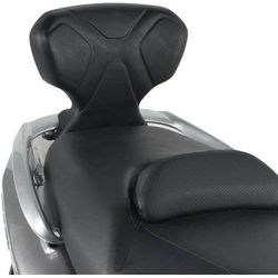 Oparcia dla pasażera  Givi StrefaMotocykli.com