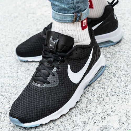 air max motion lw (833260-010) marki Nike