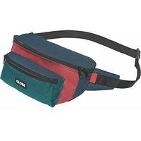 nerka GLOBE - Bar Waist Pack Multi (MULT)