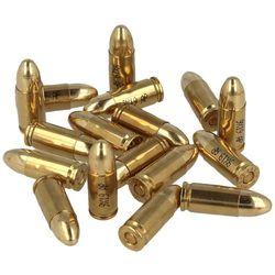 Amunicja  Alsa Pro s.r.o. SHARG.PL