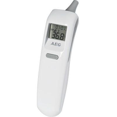 Termometry AEG
