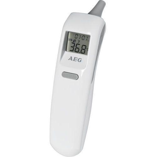 Termometr AEG FT 4919