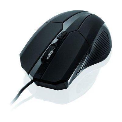 Myszy, trackballe i wskaźniki IBOX